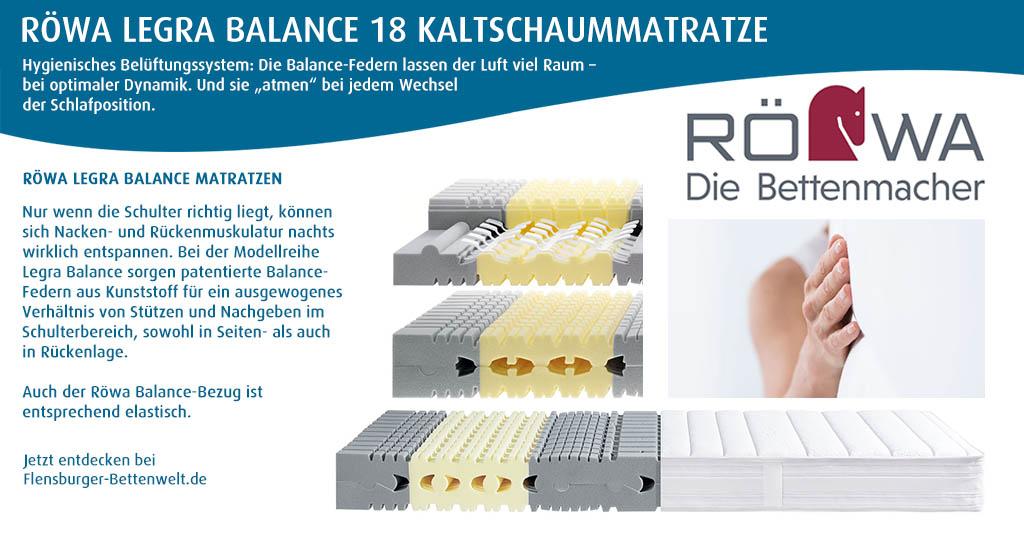 Rowa-Legra-Balance-18-Kaltschaummatratze-kaufen