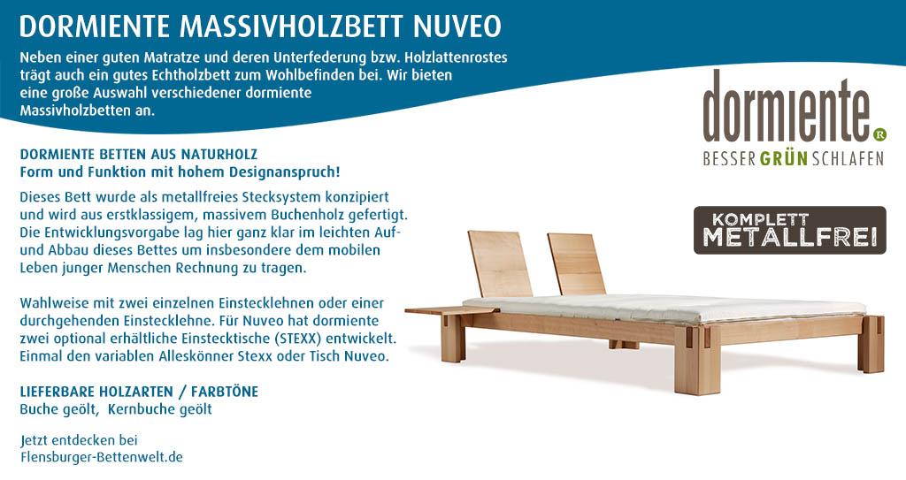 dormiente-Massivholzbett-Nuveo-kaufen-Flensburger-Bettenwelt