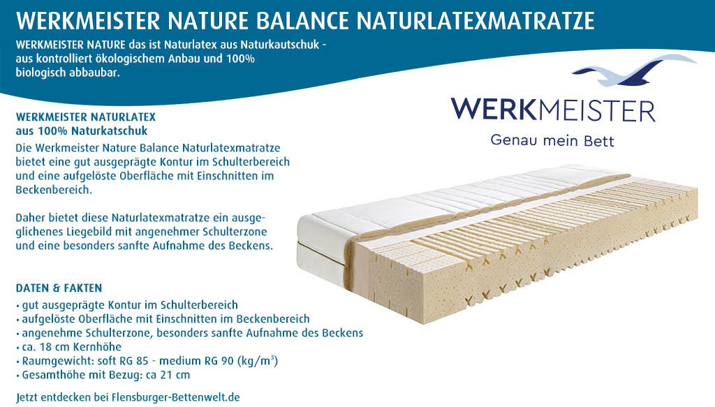 Werkmeister-Nature-Balance-Naturlatexmatratze-kaufen