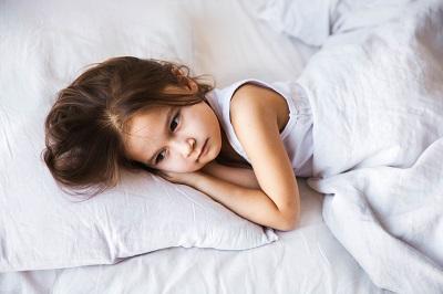 Kindgerechte-Bettdecke