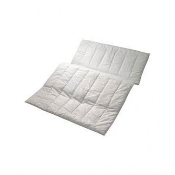 Centa Star Aqua Aktiv Sommerbett leicht-Bett
