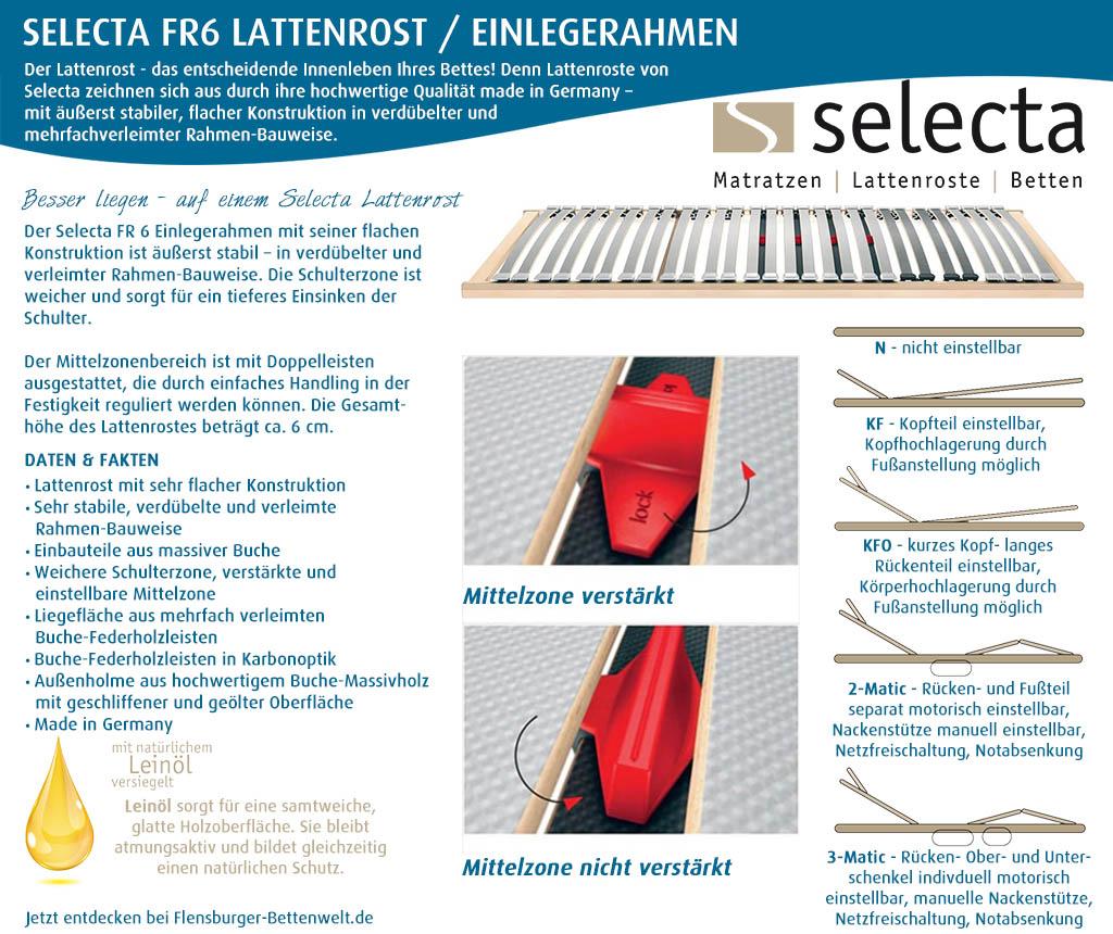 Selecta-FR6-Lattenrost-Einlegerahmen-kaufen-Flensburger-Bettenwelt
