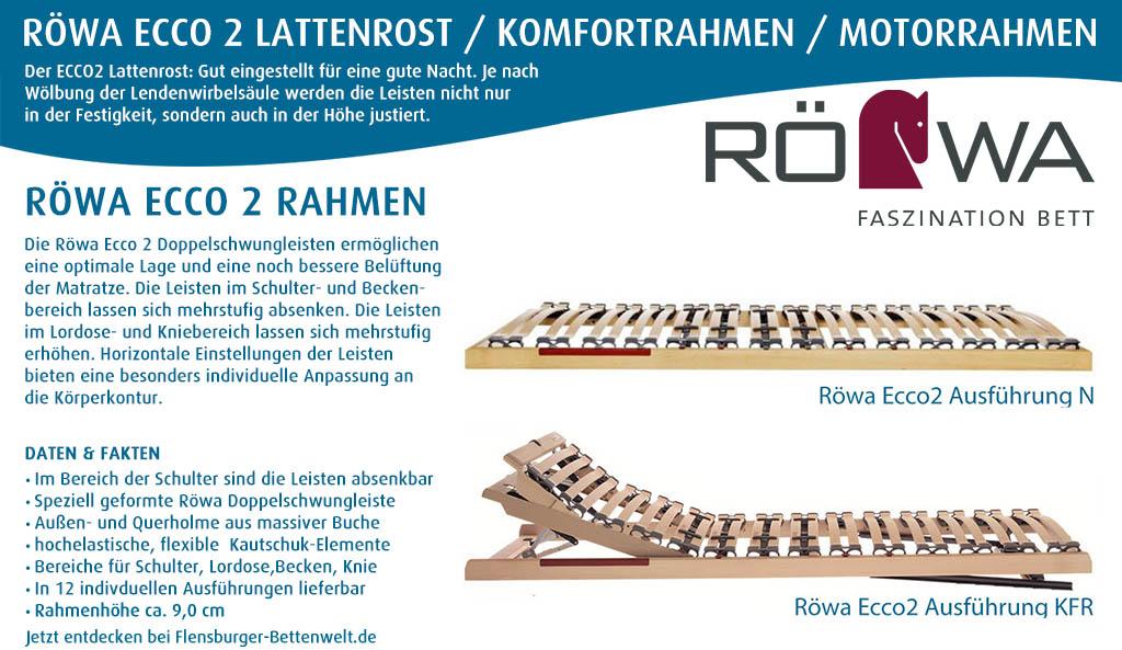Roewa-Ecco-2-Lattenrost-Komfortrahmen-Motorrahmen-kaufen-Flensburger-Bettenwelt