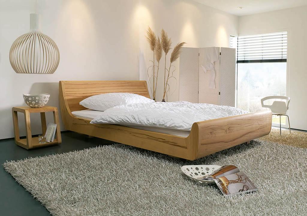 dormiente-Bett-Mola-Bett-Massivholz-kaufen