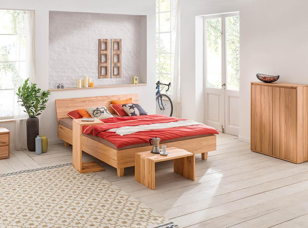 dormiente-Bett-Kanda-Bett-Massivholz-kaufen