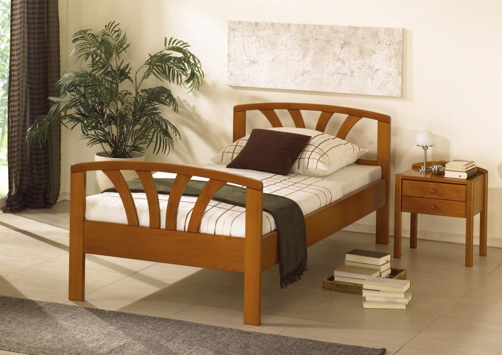 Stoll-Seniorenbett-Komfort-Bettgestell-Nagold