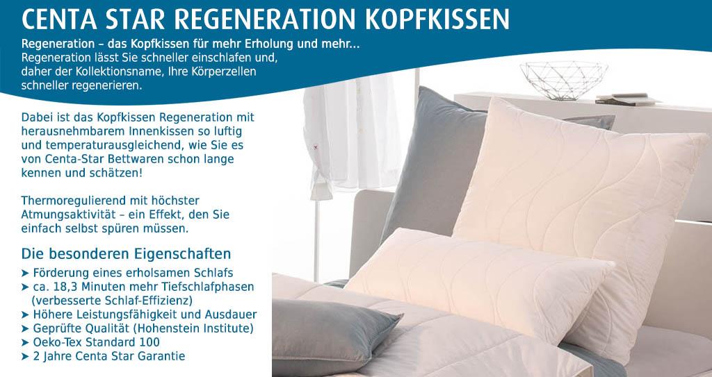Centa-Star-Regeneration-Kopfkissen-mit-herausnahmbarem-Innenkissen-kaufen