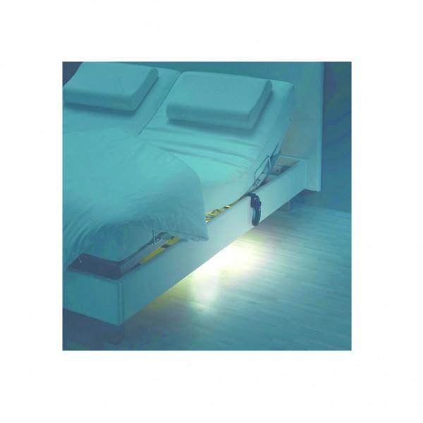 Tempur LED Lichtleiste 15 cm Tempur Flex 2000/4000