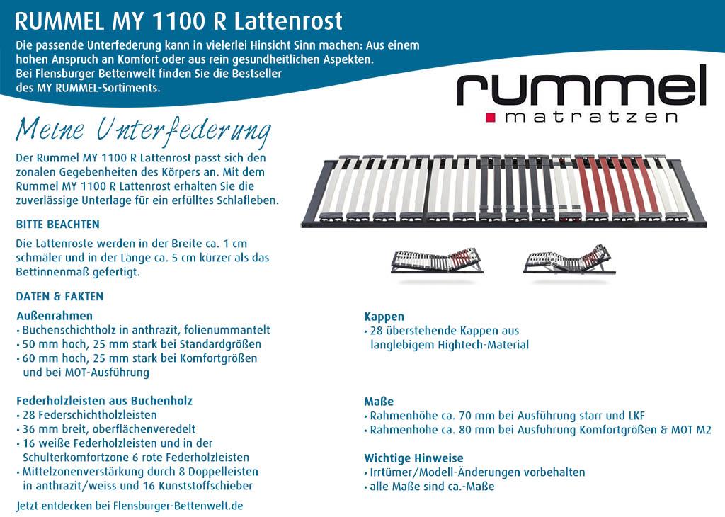 Rummel-MY-1100-R-Lattenrost-kaufen-Flensburger-Bettenwelt
