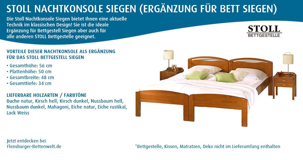 Stoll-Bettgestelle-Nachtkonsole-Siegen-Flensburger-Bettenwelt