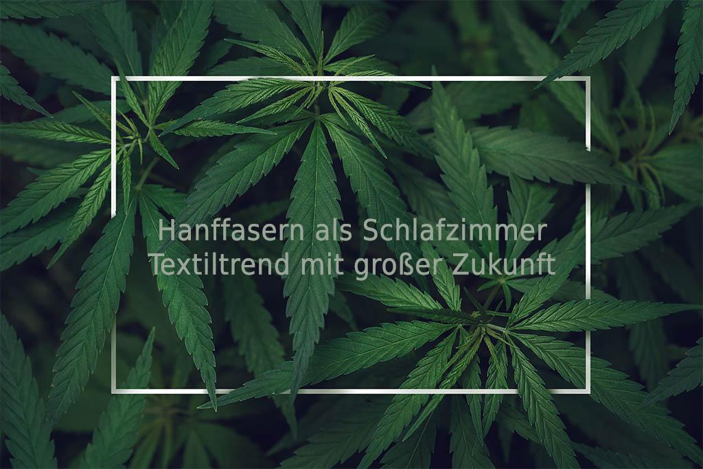 Kauffmann-Hanf-Bettdecke-nachhaltiger-Textil-Trend-mit-grosser-Zukunft