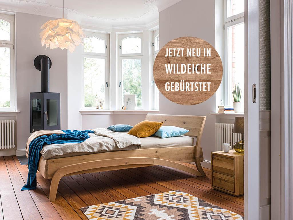 dormiente-Nachtkonsole-Close-it-Wildeiche-gebuerstet