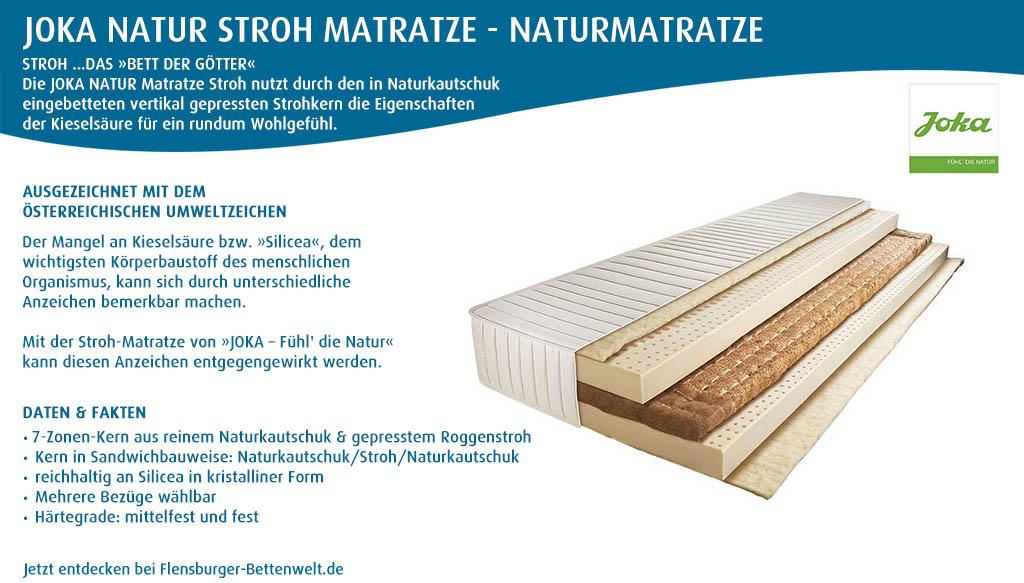 Joka-Natur-Stroh-Matratze-kaufen