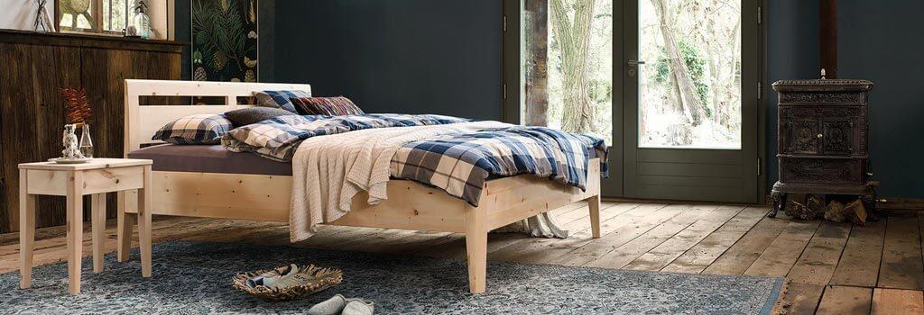dormiente-Bett-Kalmera-Bett-Massivholz-kaufen