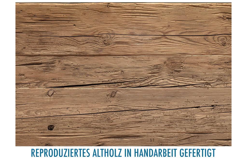 dormiente-Altholz-Recycling-Nachtkonsolen-Vollholzholzbetten