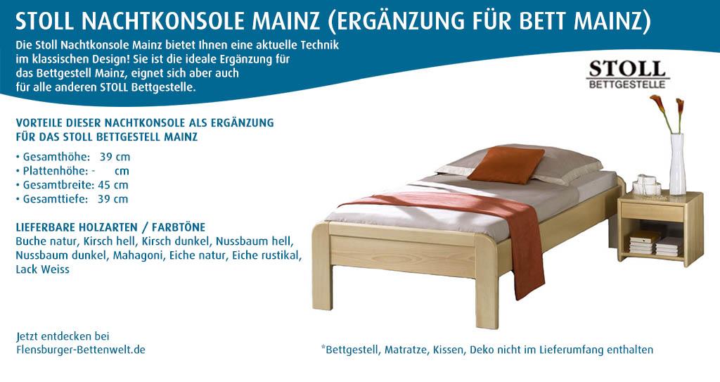 Stoll-Bettgestelle-Nachtkonsole-Mainz-Flensburger-Bettenwelt