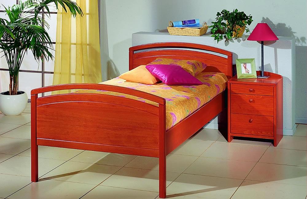 Stoll-Seniorenbetten-Komfort-Bettgestelle-Nachtkonsole-Coburg-kaufen