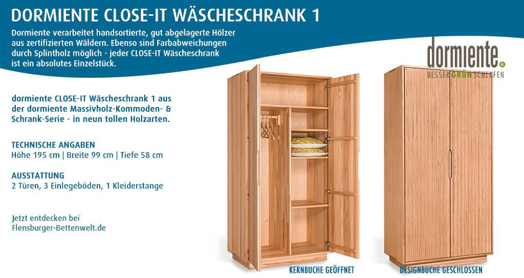 dormiente-CLOSE-IT-Waescheschrank-1-kaufen-bei-Flensburger-Bettenwelt