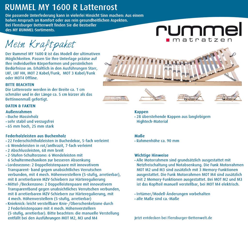 Rummel-MY-1600-R-Lattenrost-kaufen-Flensburger-Bettenwelt
