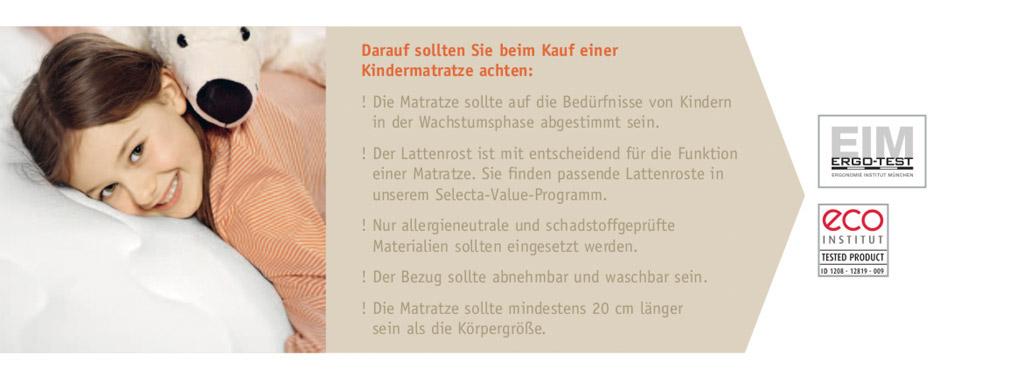 Kindermatratze-kaufen-Darauf-sollten-Sie-beim-Kauf-der-Kindermatratze-achten