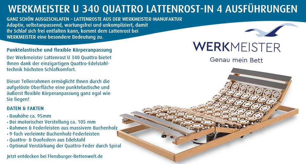 Werkmeister-U-340-Quattro-Lattenrost-kaufen-Flensburger-Bettenwelt