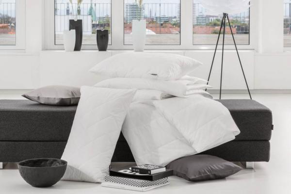 Centa Star Famous Sommerbett Leicht-Bett