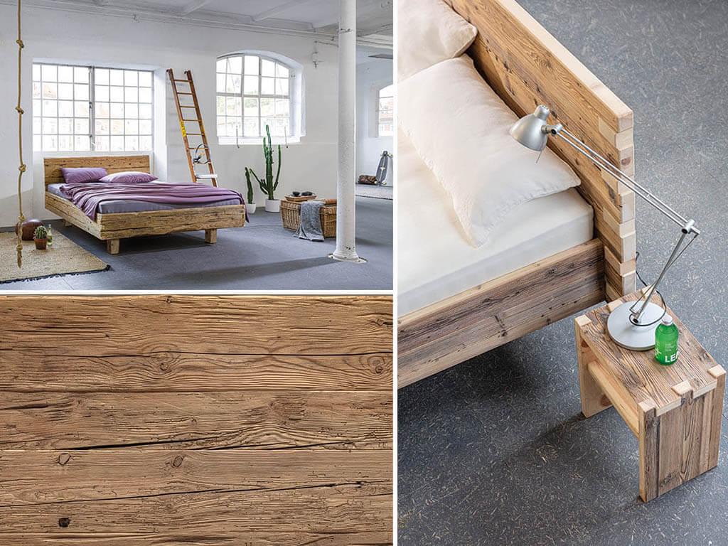 dormiente-Altholzbett-Veteris-1-kaufen-Massivholzbett-aus-Altholz